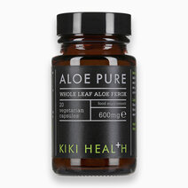 Re aloe pure front