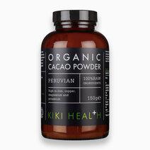 Re cacaopowder150g