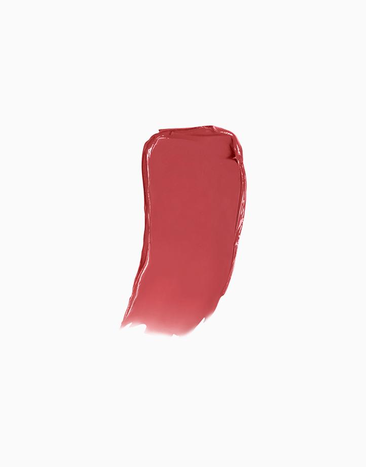 Sunnies Face Lip Treat [Moisturizing Tinted Lip Balm]  by Sunnies Face | Juice