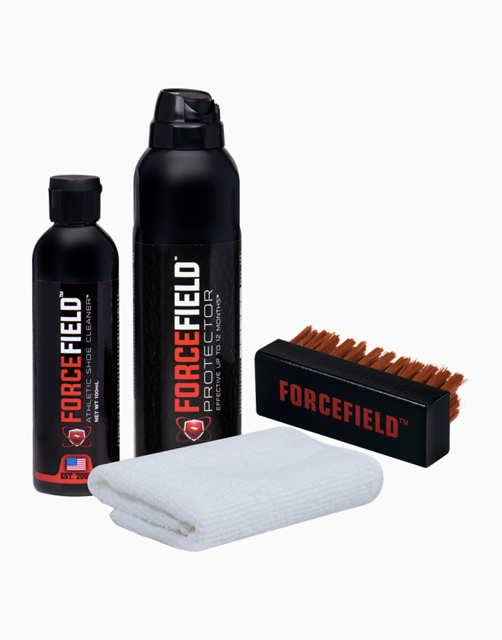 Shield Kit by Forcefield