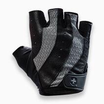 Women's Pro Gloves by Harbinger