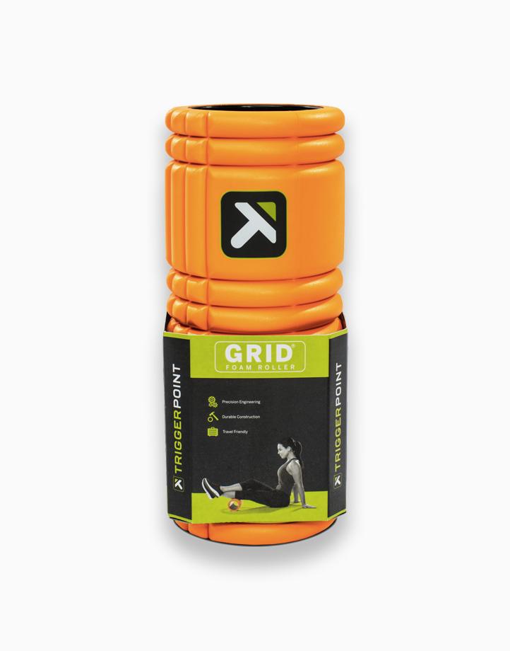 Foam Roller by TriggerPoint | Orange