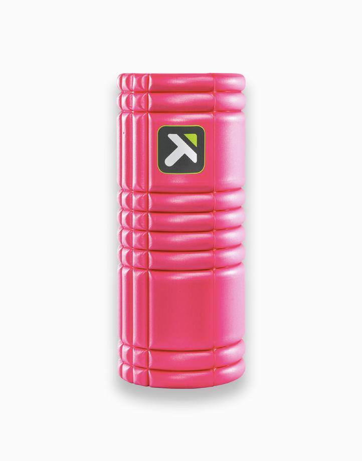 Foam Roller by TriggerPoint | Pink