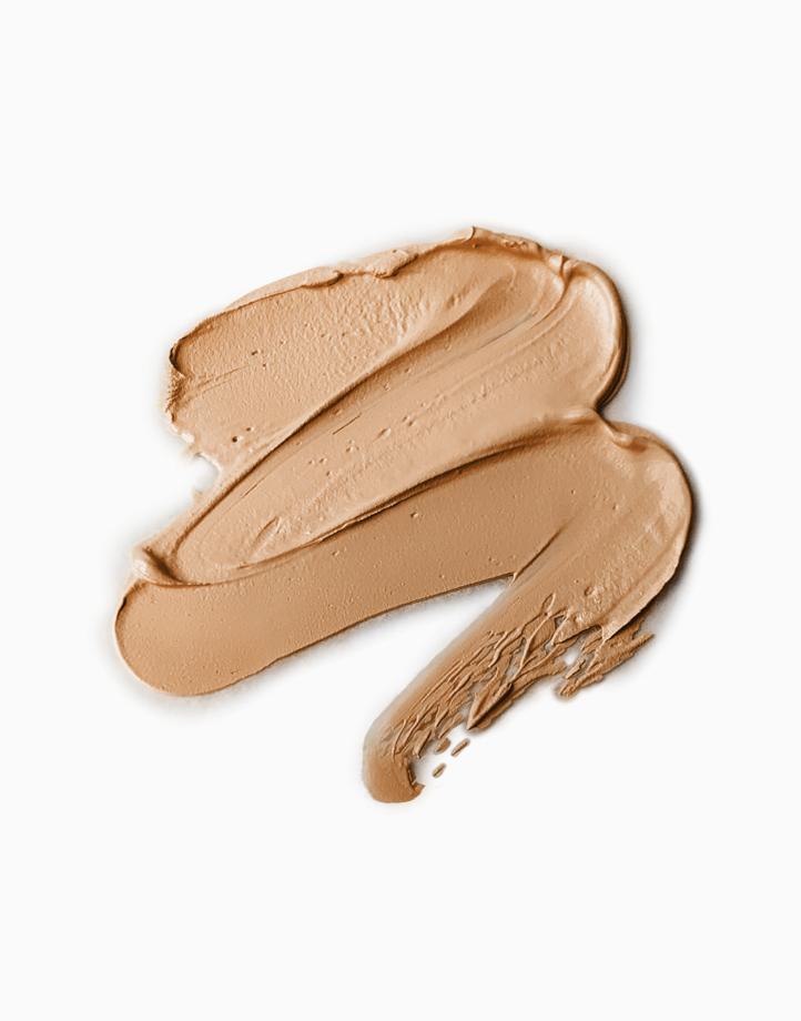Cream to Powder Concealer Refill by Ellana Mineral Cosmetics | Revive