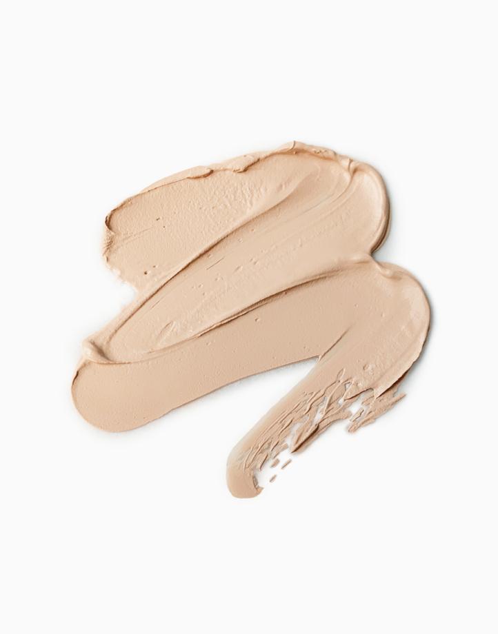 Cream to Powder Concealer Refill by Ellana Mineral Cosmetics | Cheer