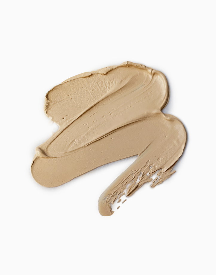 Cream to Powder Concealer Refill by Ellana Mineral Cosmetics | Radiant
