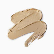 Re cream to powder concealer refill radiant
