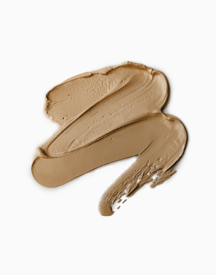 Cream to Powder Concealer Refill by Ellana Mineral Cosmetics | Smile