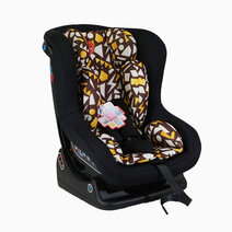 Akeeva snugg %280 18kg%29 carseat black 1