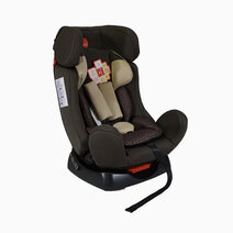 Oyster Car Seat (0-26kg) by Akeeva