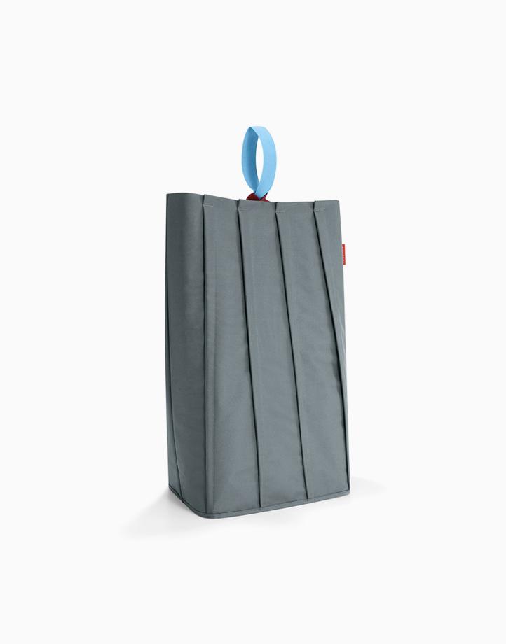 Laundrybag L by Reisenthel®   Basalt