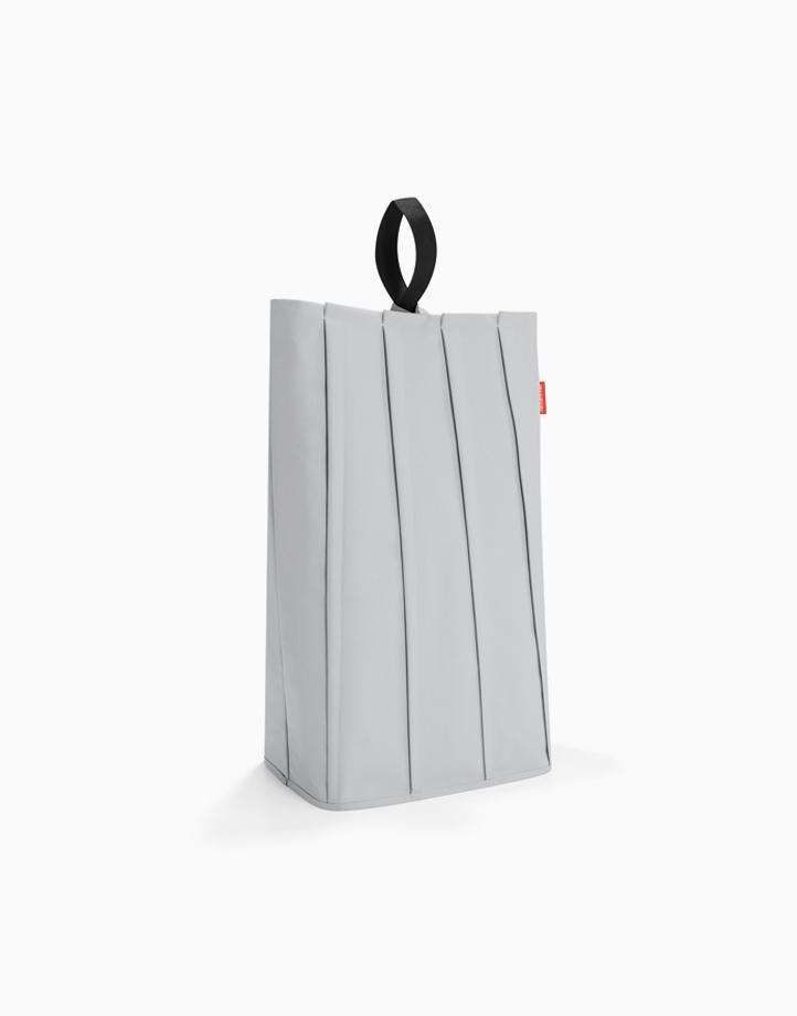 Laundrybag L by Reisenthel®   Light Grey