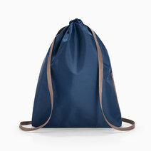 Au mini maxi sacpack %28dark blue%29
