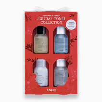 2020 holiday toner collection