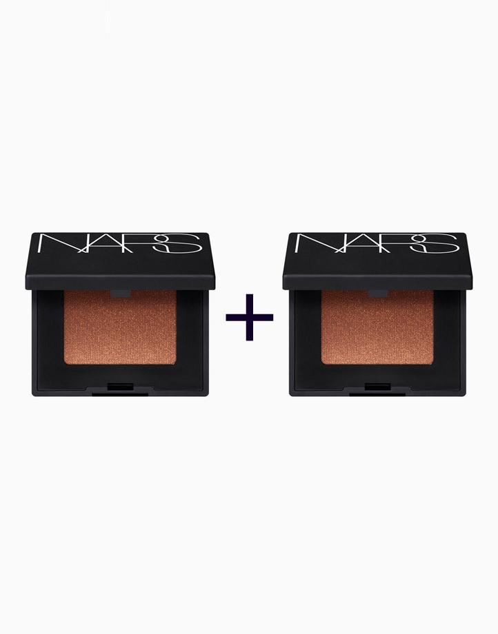 Single Eyeshadow (Buy 1, Take 1) by NARS Cosmetics | Fez