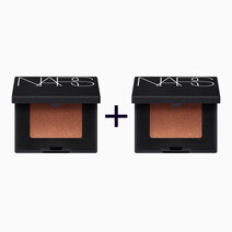 Re b1t1 nars cosmetics single eyeshadow fez