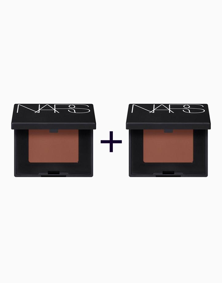 Single Eyeshadow (Buy 1, Take 1) by NARS Cosmetics | Sophia