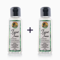 Re b1t1 the tropical shop facial toner