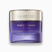 Perfect renew youth regenerating eye cream 20ml 1