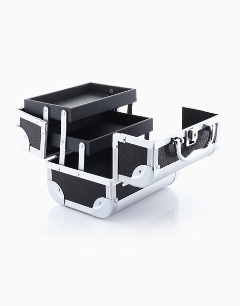 D2624 Mini Personal Vanity Case by Suesh