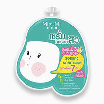 B3 Acne Concentrate Serum (6g) by MizuMi