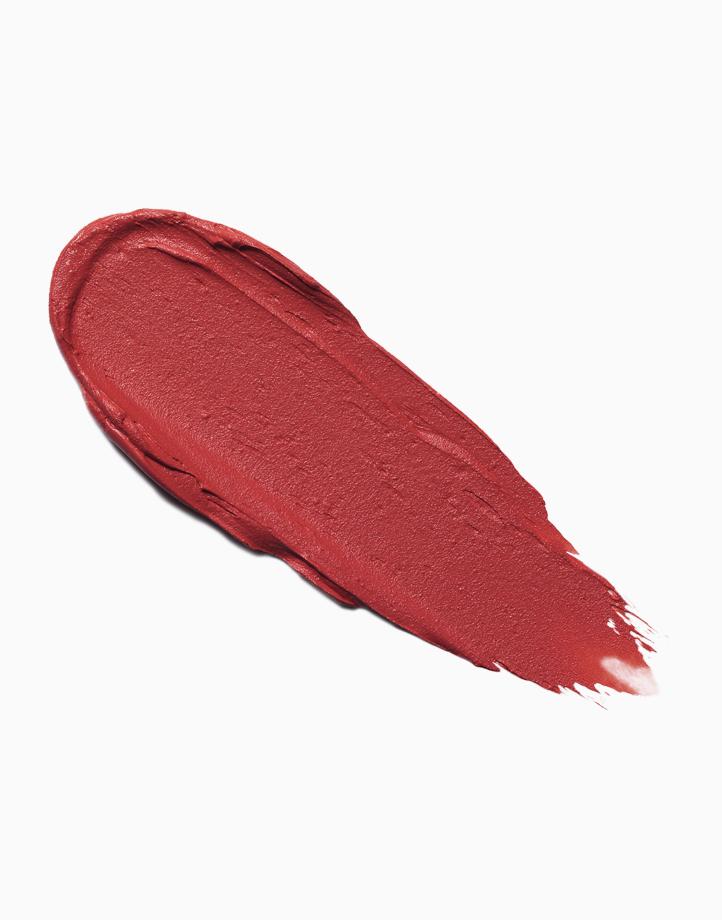 Zero Matte Lipstick by Rom&nd | Dusty Pink
