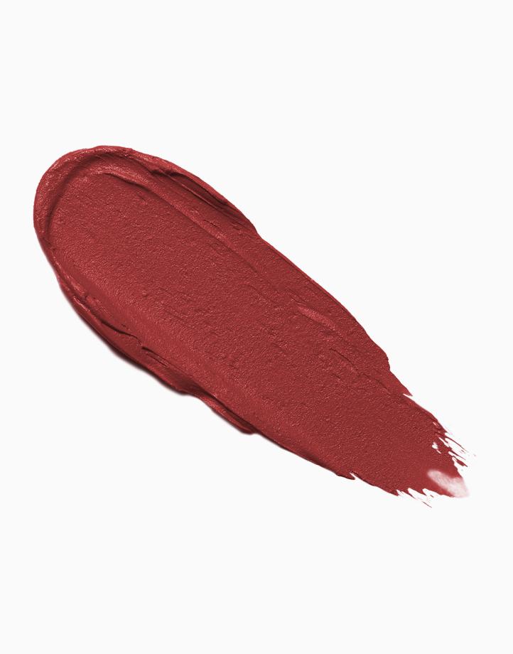 Zero Matte Lipstick by Rom&nd | Silhouette