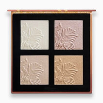 Re megaglo highlighting palette