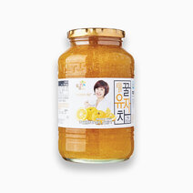 Kkoh saem honey citron tea 1kg