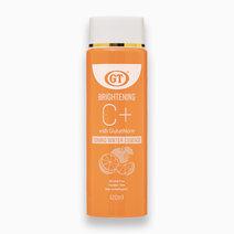 Re gt brightening c  toning water essence