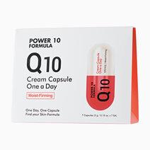 Power 10 Formula Skin Repairing Cream Capsule (7 pcs.) by It's Skin