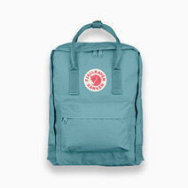 Backpack   sky blue
