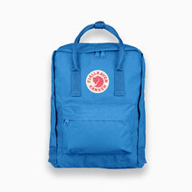 Backpack   un blue