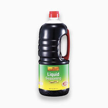 Lee kum kee liquid seasoning 1.9l