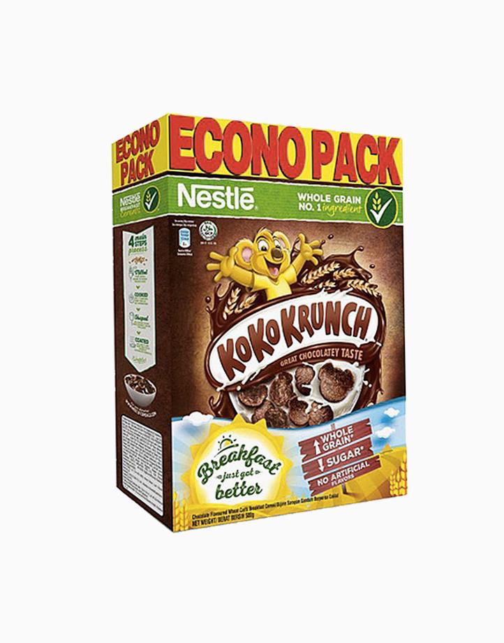 Nestle Koko Krunch (500g) by Nestle