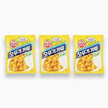 Ottogi curry powder %28mild%29 100g %28pack of 3%29