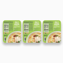 Young poong rice noodles %28bulgogi%29 %28pack of 3%29