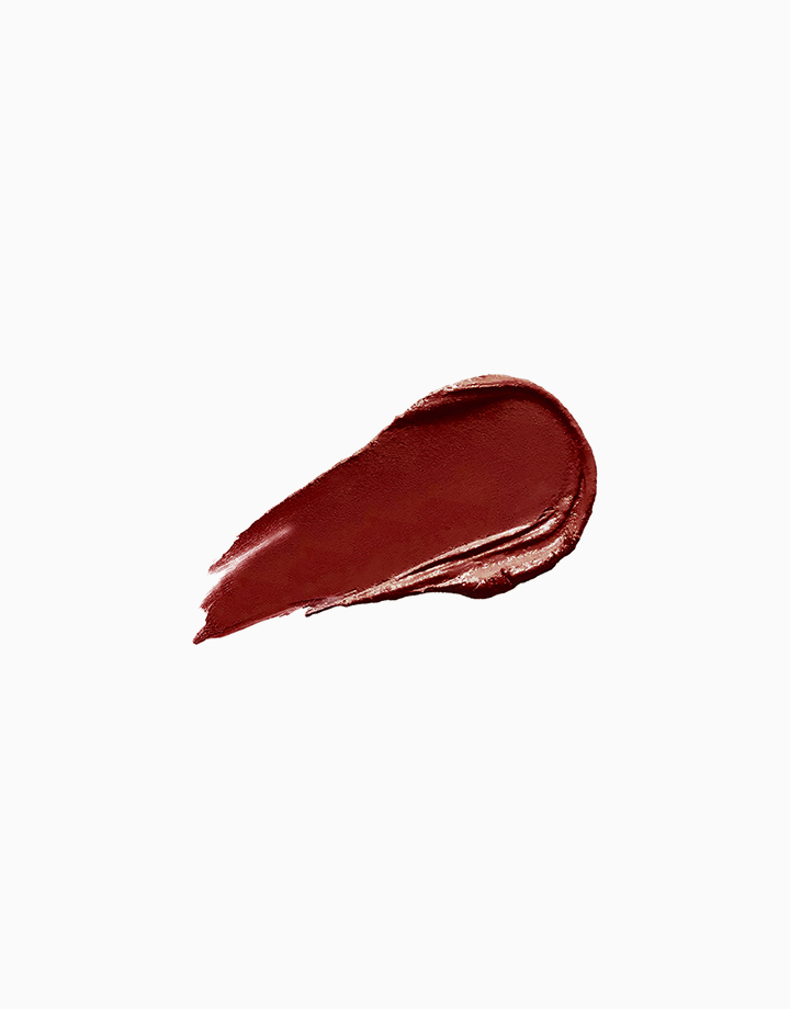 Lip Mousse by Issy & Co.   Rose Brown