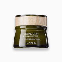 46986 urban eco harakeke root eye cream 1