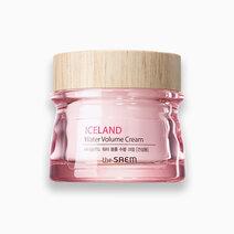 47102 iceland water volume cream dry skin 1