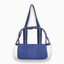 Beatriz Diaper Bag by Donna B