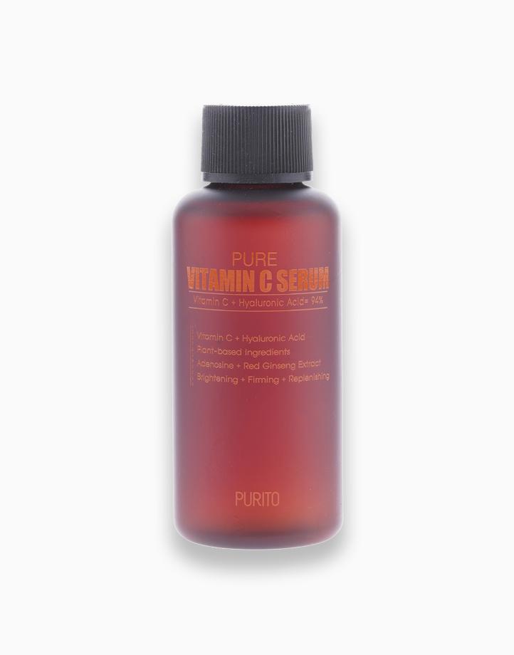Pure Vitamin C Serum by Purito