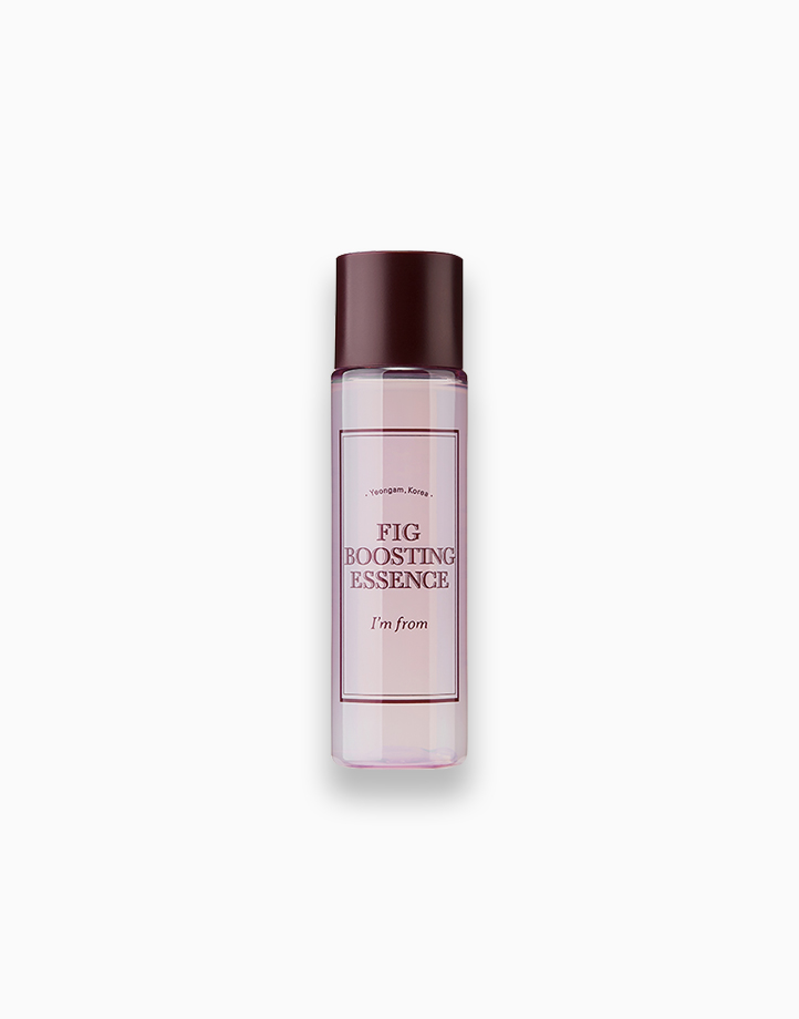Fig Boosting Essence Miniature (30ml) by I'm From