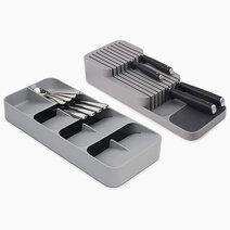 Joseph joseph dream drawers 2 piece drawer organisation set