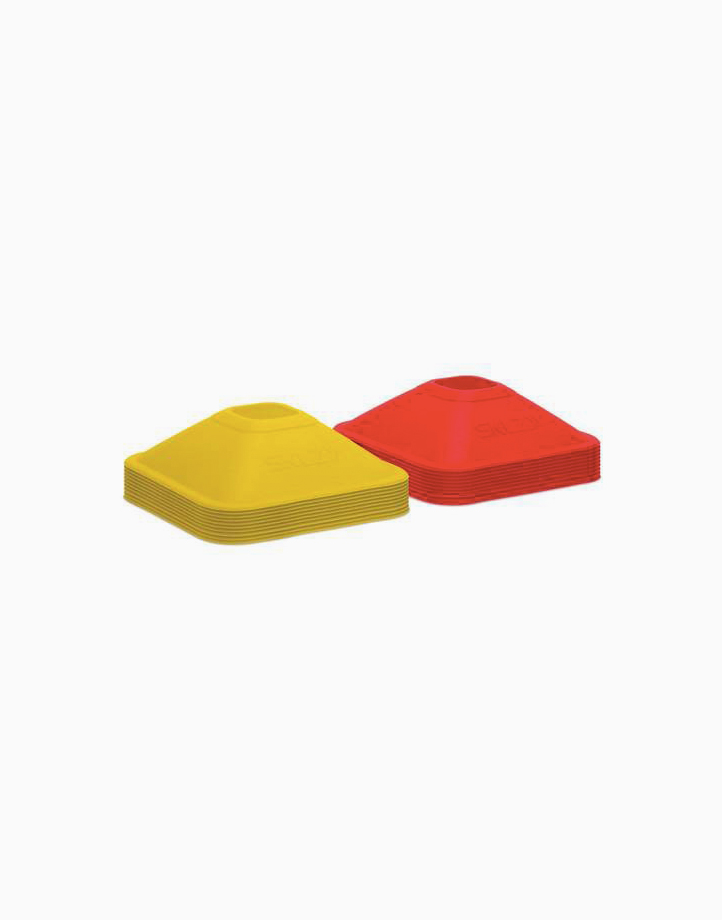 Mini Cones (Pack of 20) by SKLZ