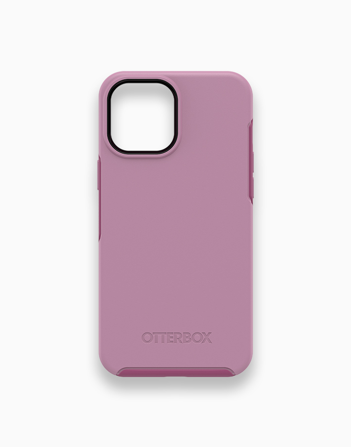 OtterBox Symmetry Series for iPhone 12 Pro Max by OtterBox | Cake Pop