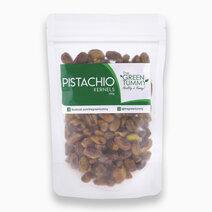 Tgt pistachio 1