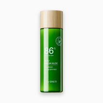 1 jeju fresh aloe emulsion