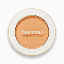 44724 saemmul single shadow %28shimmer%29 1