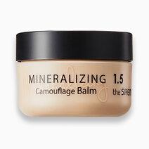 44735 mineralizing camouflage balm